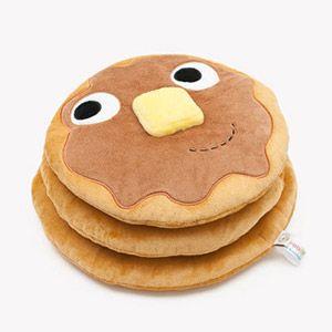 happy pancake login