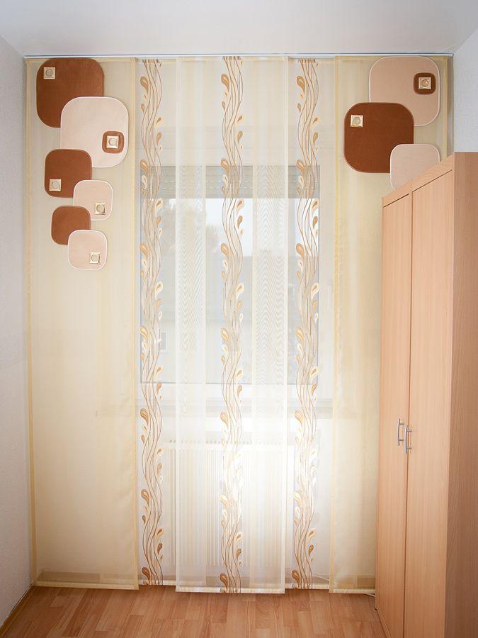 Lovely Wir n hen einzigartige Kinderzimmer Gardinen nach Ma Kinderzimmer Textilien nach Ma Individuelle Beratung Schauen Sie rein