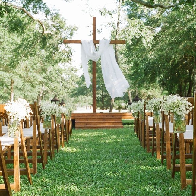 Christian Wedding Reception Ideas: The Knot - Your Personal Wedding Planner In 2019