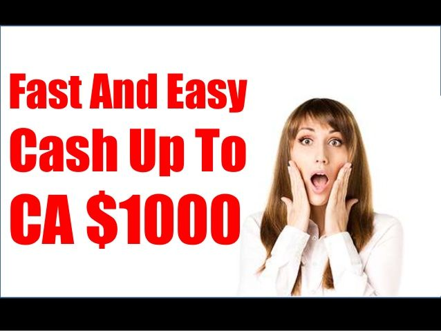 24/7 payday loans no fees picture 3