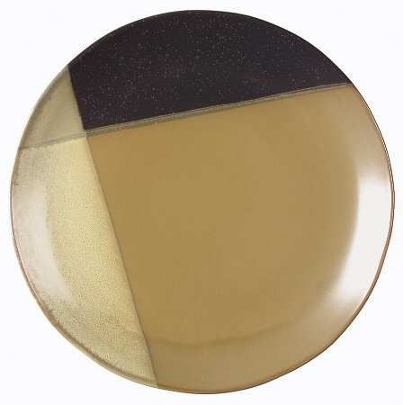 Sango GOLD DUST BLACK - Replacements Ltd.- need 4 dinner plates ...
