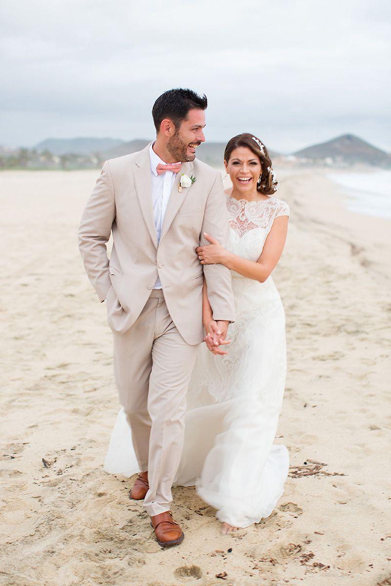 Wedding Groom Attire Ideas For Beach Wedding Beach