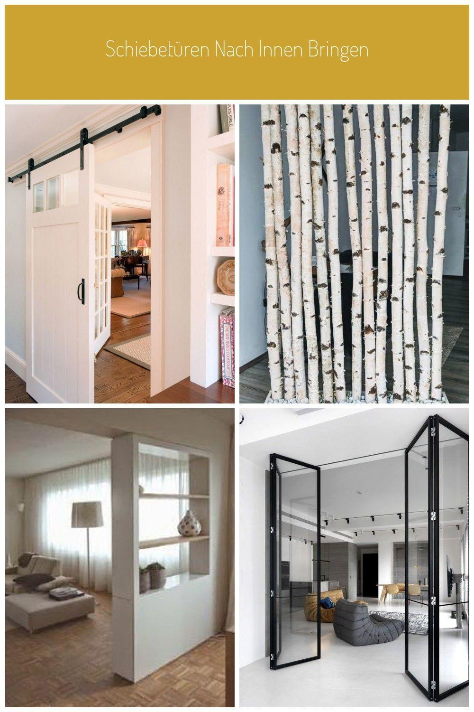 Bring Sliding Doors Inside Satinato Raumteiler Raumtrenner