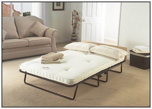 Rollaway Bed Walmart Wall Bed Systems Hideaway Bed Bed