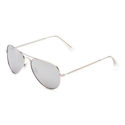 62d13209663 Apprehend Aviator Sunglasses
