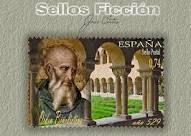 San Benito funda Montecassino