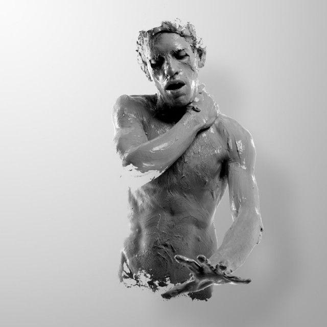 Portrait-of-Julian-3-640x640