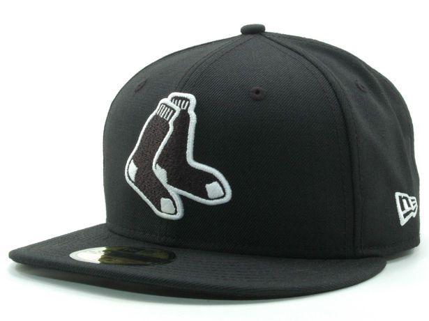 détaillant en ligne 99b3d f6f1e Casquettes Baseball :: Boston Red Sox :: CASQUETTES Boston ...