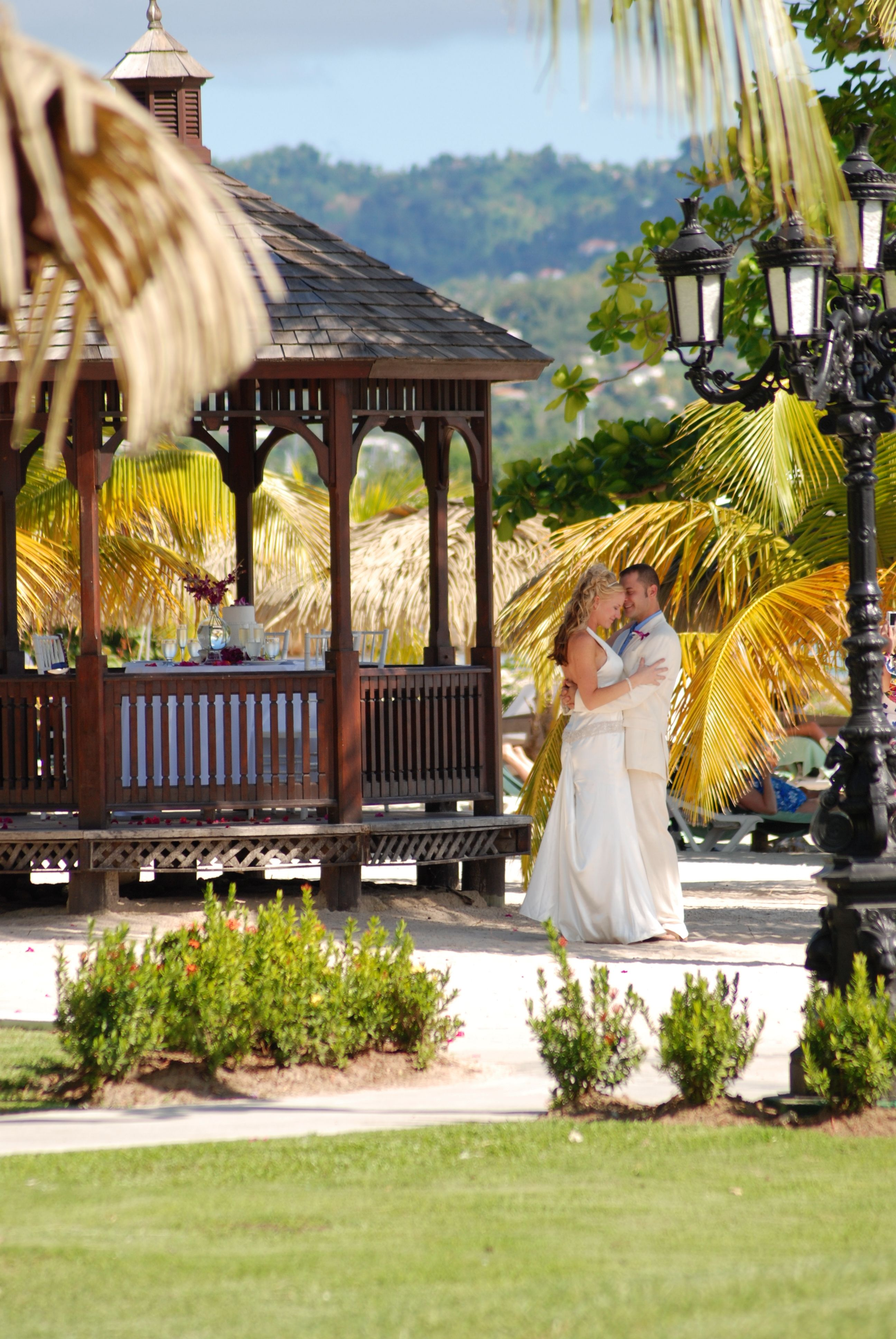 St Lucia Wedding ™� This Is Where I Want To Bee His Wife: Wedding Venues St Lucia At Websimilar.org