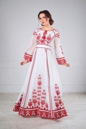 97f017713b71e0 сучасна українська вишивка- студія Оксани Полонець_ modern ukrainian  embroidery