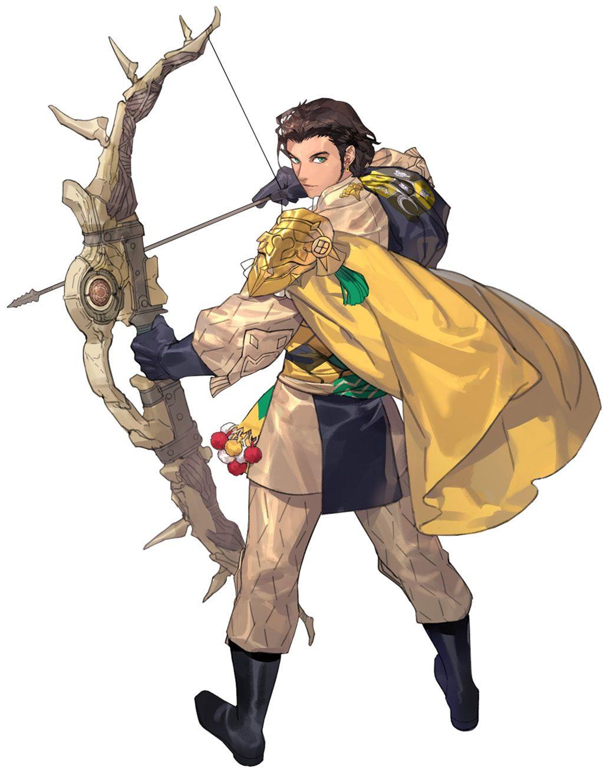 Fire Emblem Three Houses Claude : emblem, three, houses, claude, Future, Claude, Emblem:, Three, Houses, #artwork, #gaming, #videogames, #gamer, #gameart, #concep…, Emblem,, Emblem, Characters,, Fates