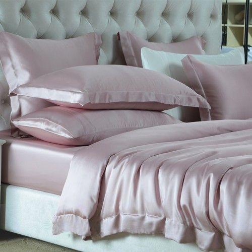 19mm Seide Decke Dream Home Bettbezug Bett Seide