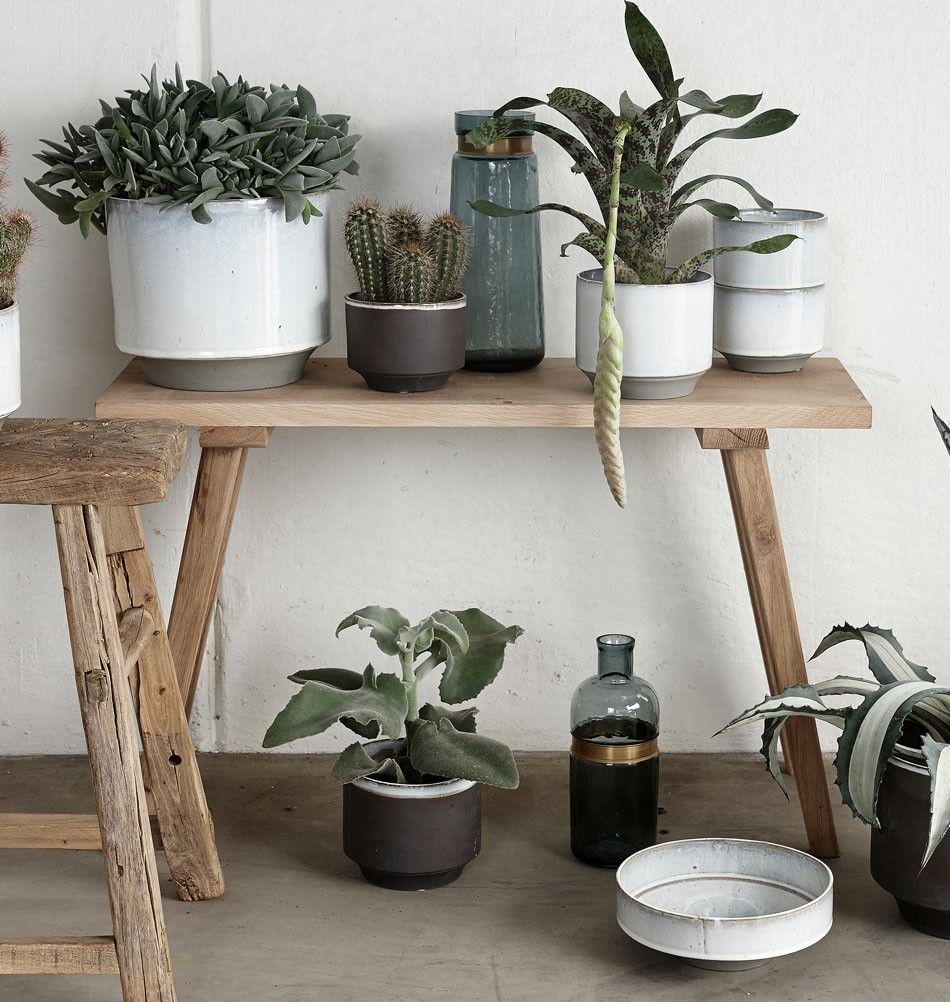 h bsch interior kleine sitzbank hanne eiche home pinterest kleine sitzbank h bsch. Black Bedroom Furniture Sets. Home Design Ideas