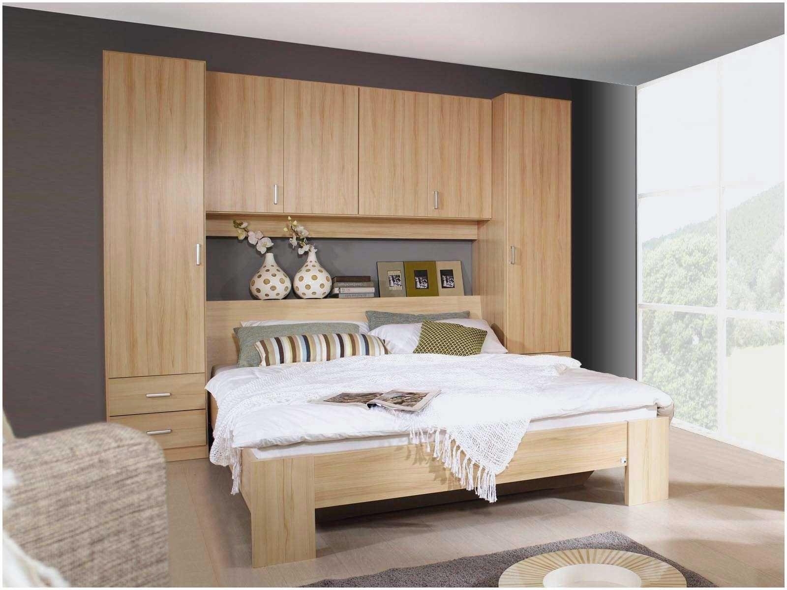 Tete De Lit En Bois Pas Cher tete de lit en bois brut lit en bois massif pas cher