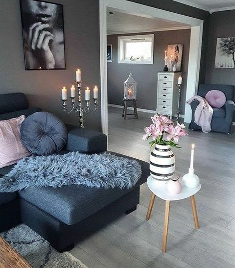 Wonderful Find The Best Luxury Inspiration For Your Next Interior Design Project. For  More Interior Design Ideas Visit Luxxu.net   Home Decor   Pinterest   Design  ...