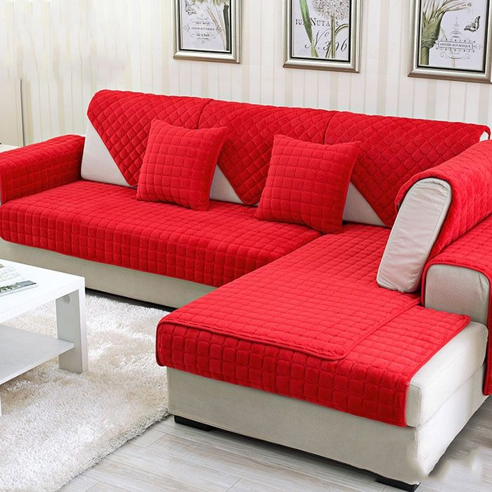 L Shaped Sofa Covers Luxury Living Room Sofa Covers L Shaped Couch