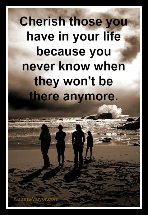 Katrina Mayer Wellness And Longevity Advocate Kindness Quotes Cherish Quotes Inspirational Quotes Siblings