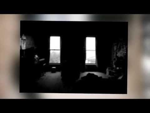 Dark Narry (BoyxBoy) Trailer this is nice