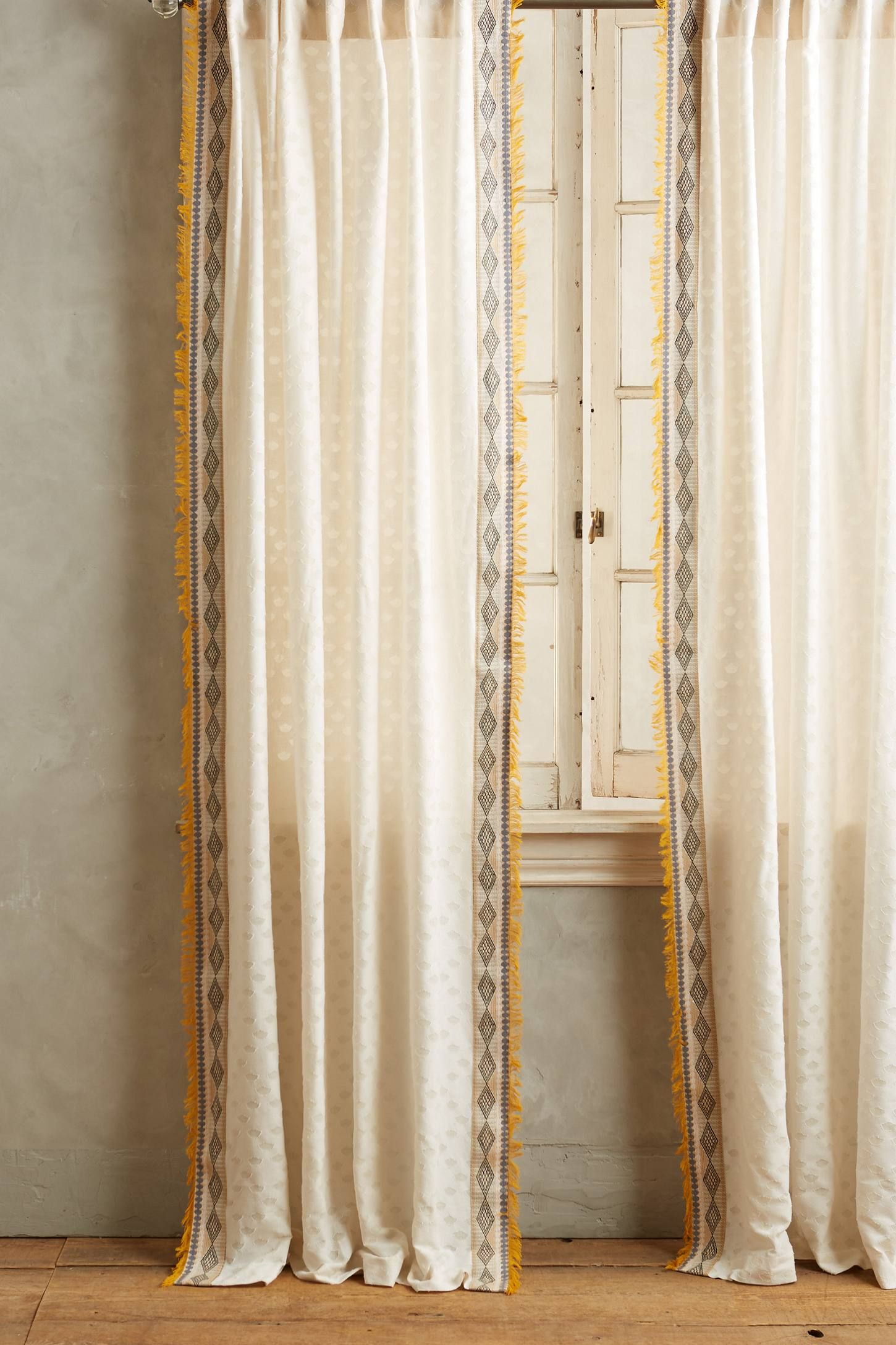 Thayer curtain swansea pinterest curtains home curtains and