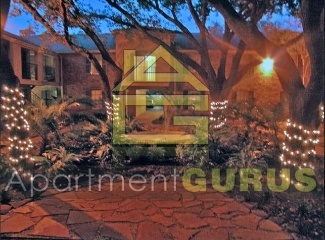 If interested in an apartment in Houston please contact us at apartmentgurus.com/ 1-866-933-GURU(4878)
