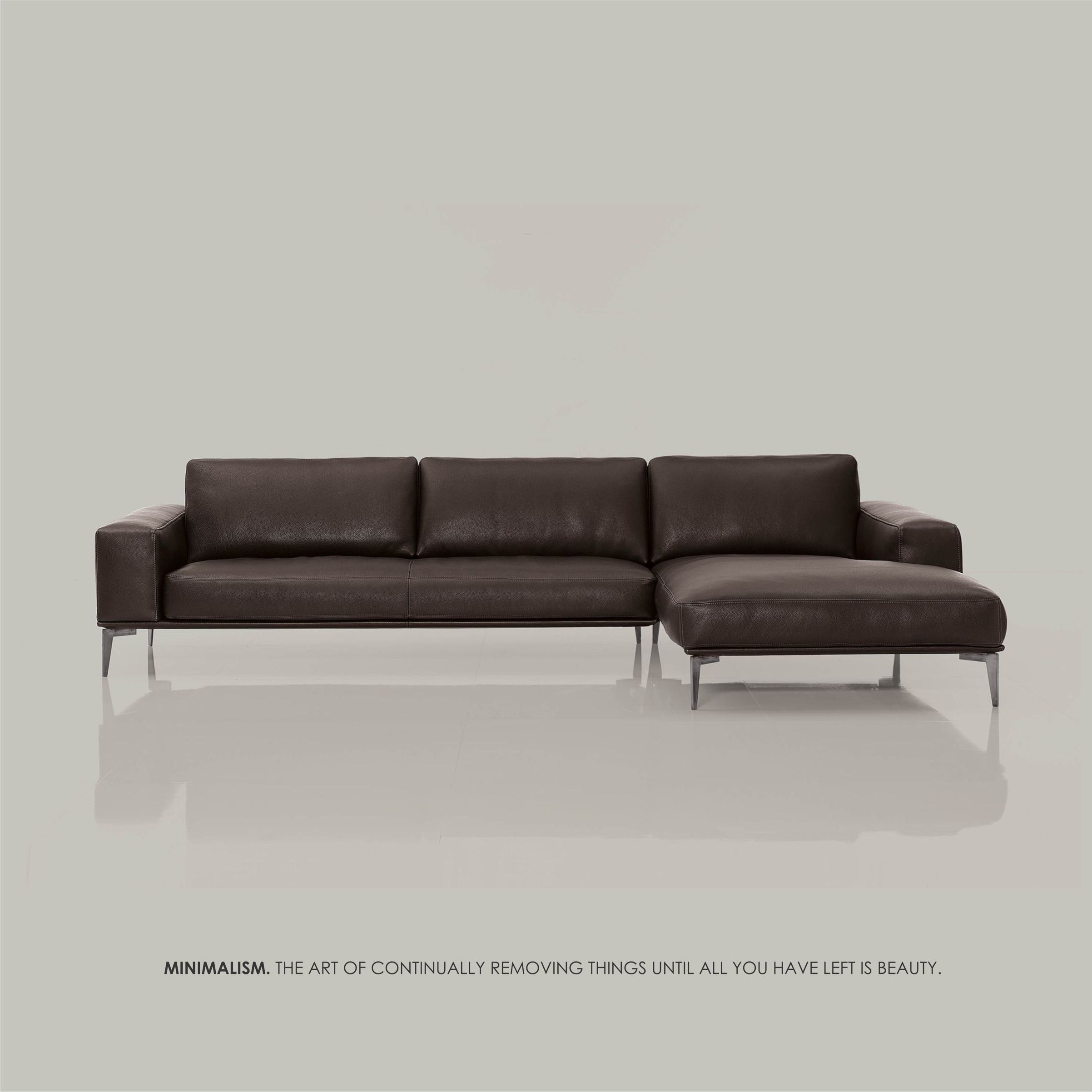 Aida Modern Sectional Sofa By Cierre Italy Furniture Modern