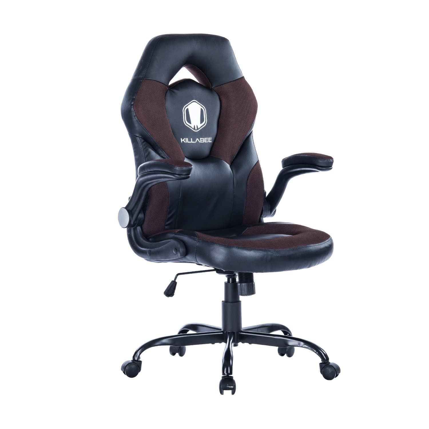 Groovy Top 10 Best Cheap Gaming Chairs Under 150 In 2019 Gaming Machost Co Dining Chair Design Ideas Machostcouk