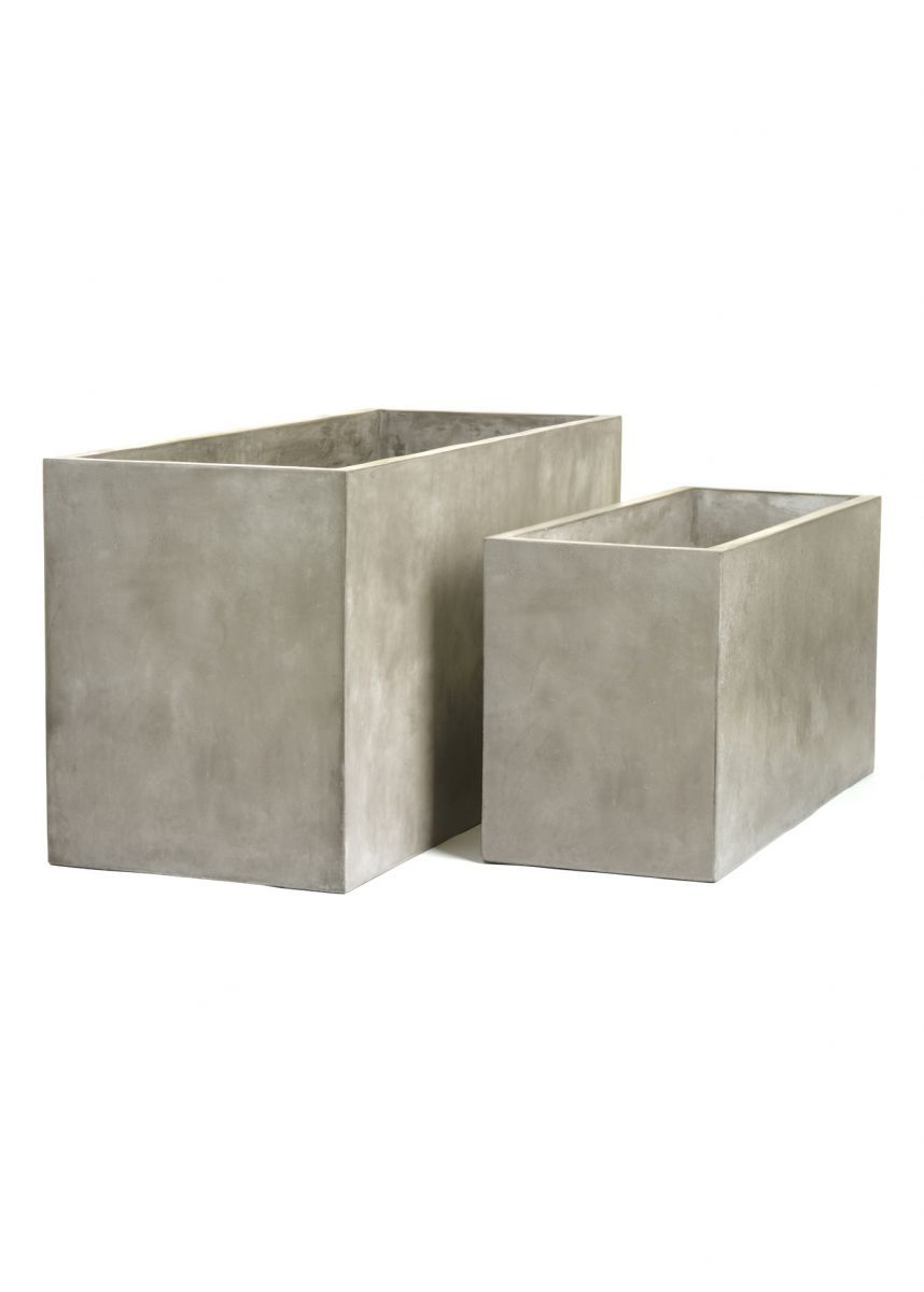 large design best charming outdoor rectangular com gardens extra unique decoration photo modern planter mynhcg picture inspiration rectangle the commercial for comm box style planters