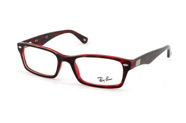 Ray Ban Model 5206 Sunglasses For Small Faces Mens Eyewear Ray Ban Models