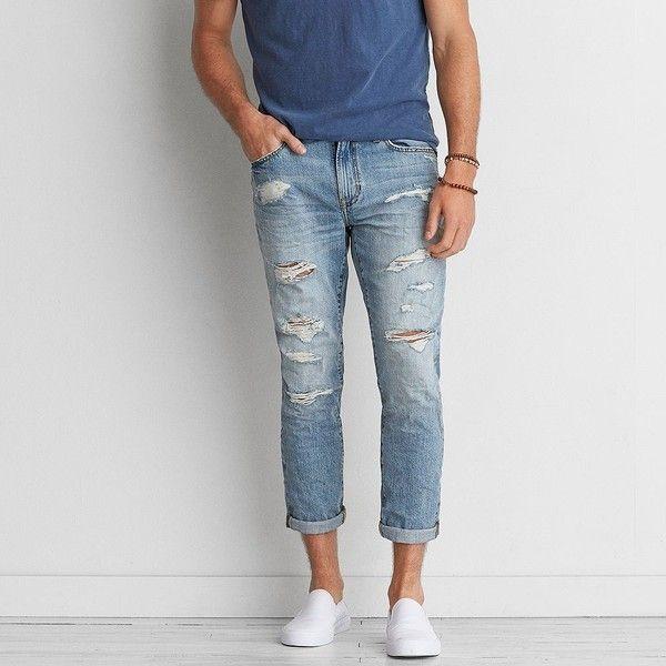 Black skinny jeans under $20