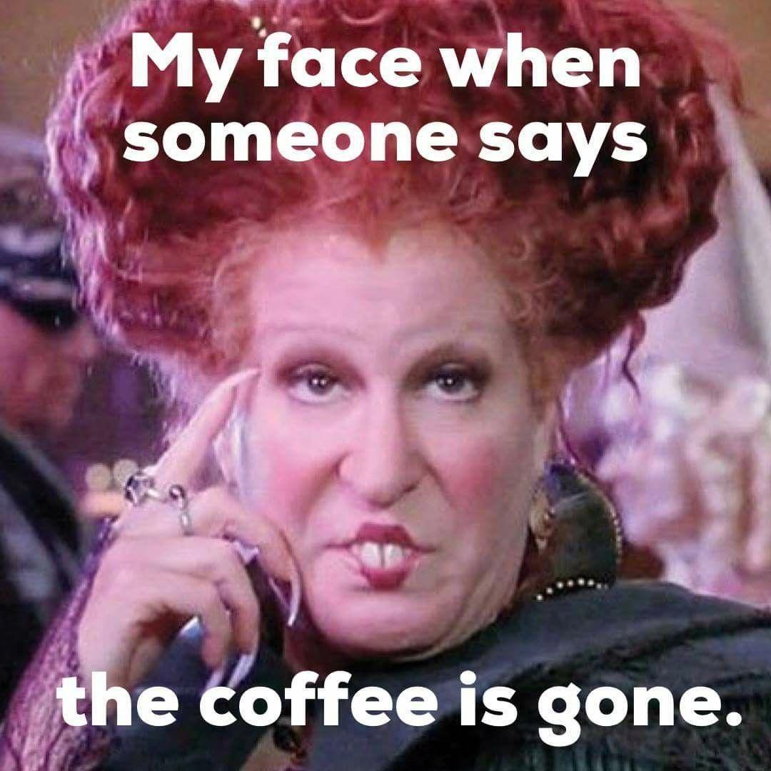 Prodigious Unique Ideas Coffee Break Meme coffee tumblr