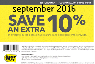 free printable coupons best buy coupons