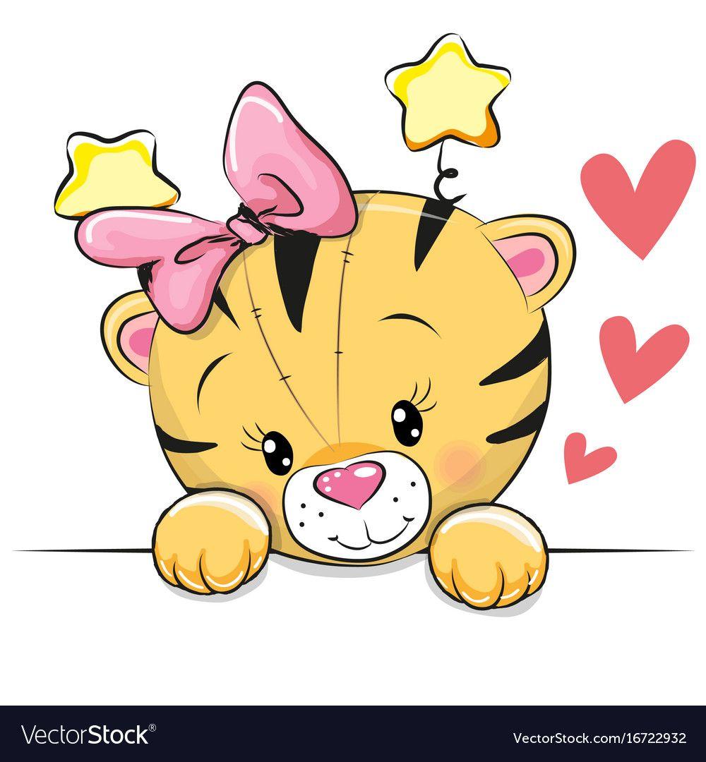 Cute funy happy cutethings love like smile anlimal dog cat