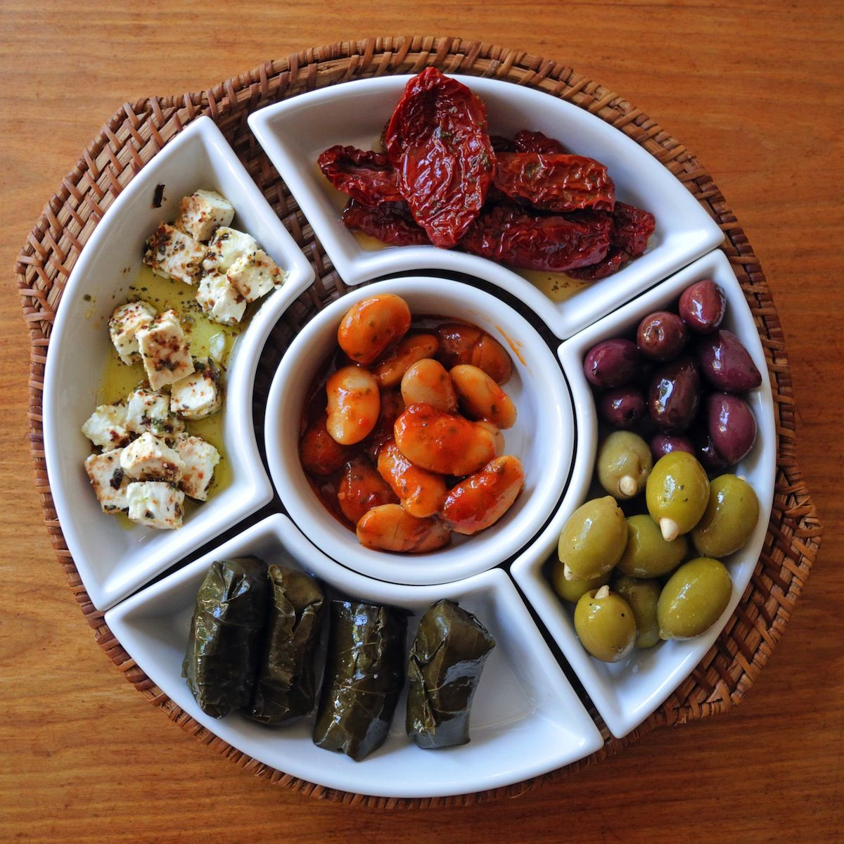 GASTRONOMY IN GREECE (With Images)