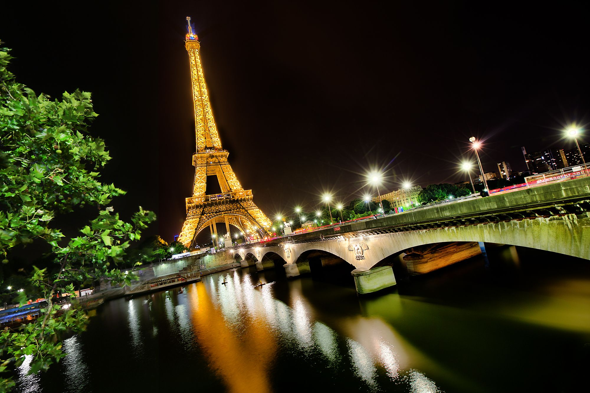 Paris Tower Pictures HD Wallpaper 1080p | Picture Used For Book\'s ...