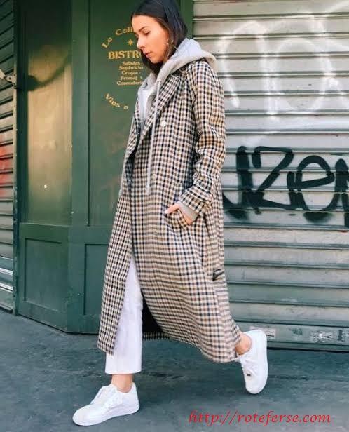 Mein Merkzettel | Mantel, Mode, Damenmode