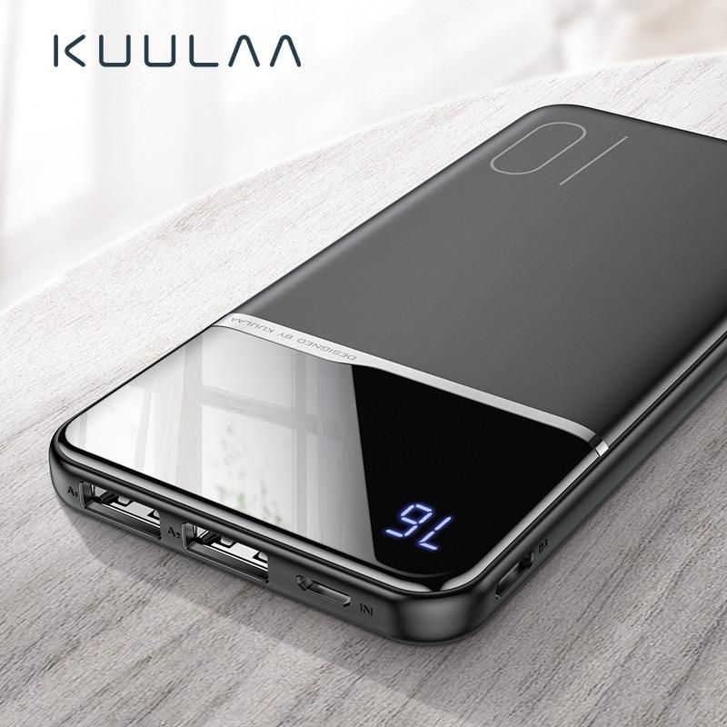 Solar Charger 12000mah Portable Phone Charger With Quick Charge 3 0 Topbest Solar Power Bank With 2 Fast Solar Charger Solar Power Bank Portable Phone Charger