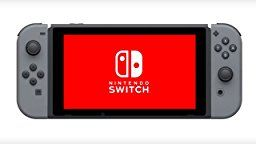 How to Set Up Your Nintendo Switch