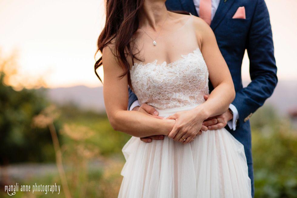 055-petroni-sonoma-cave-winery-wedding-14750