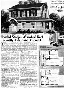 Dutch Colonial Dutch Colonial Homes Dutch Colonial Colonial House