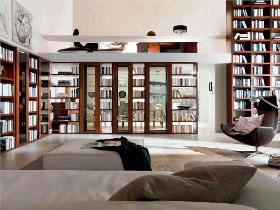20 Best Storage Design Organization