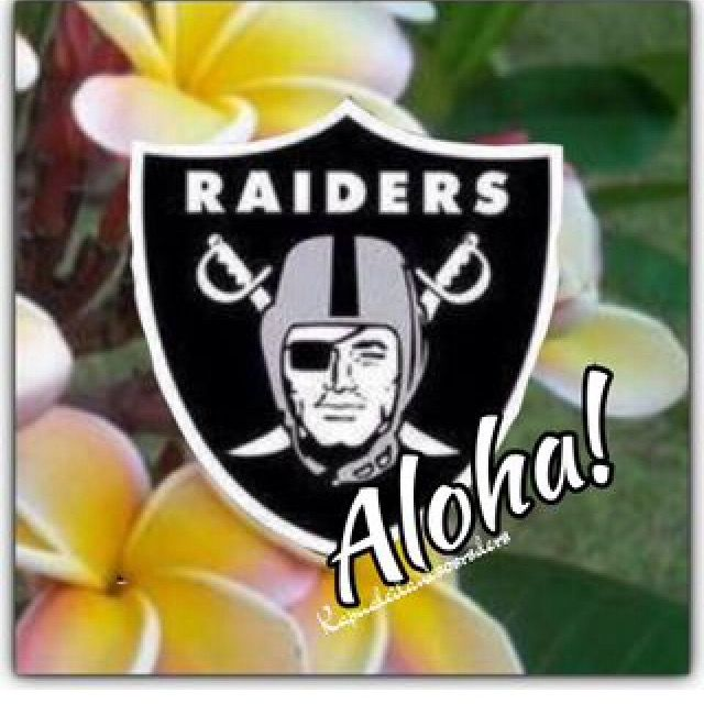 Nfl Stats Depth Chart The Raiders Oakland Your Favorite Mobile League Interview Charts