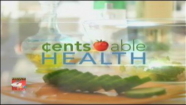 Centsable Health - KTIV News 4 Sioux City IA: News, Weather and Sports
