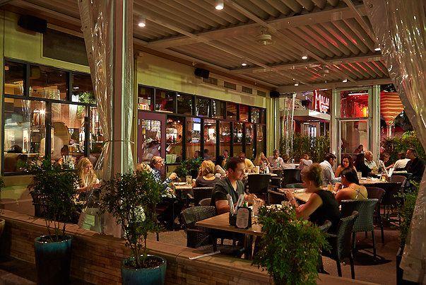 Malai Kitchen Places To Eat Vietnamese Restaurant