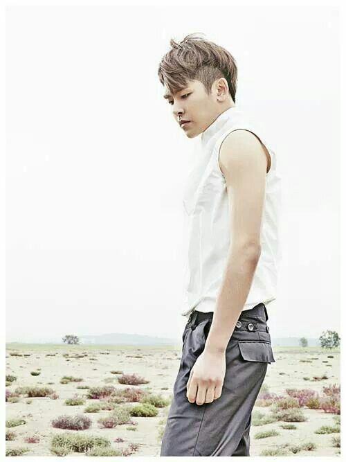 Infinite Hoya Facebook Infinite Pinterest Infinite