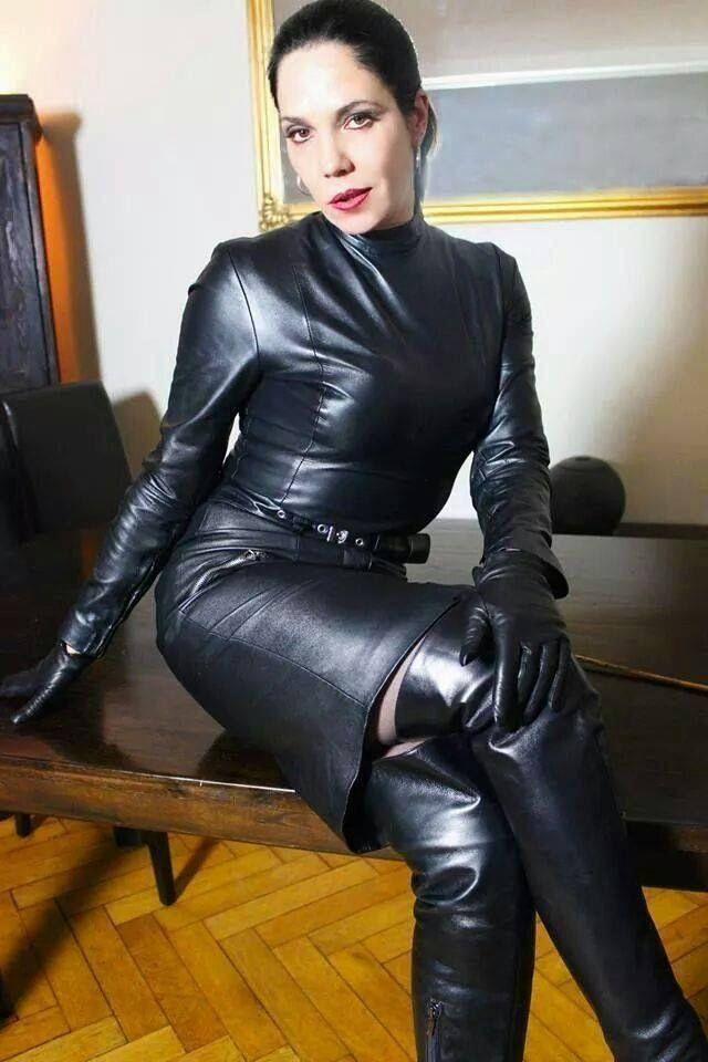 mistress-destiny-femdom