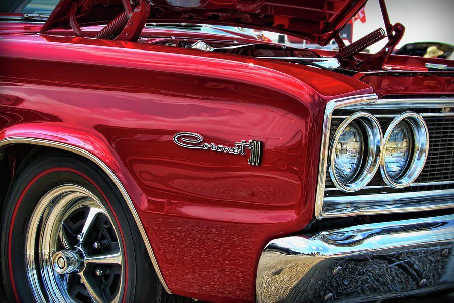 1966 dodge coronet 500 426 hemi my classic car photography rh pinterest com