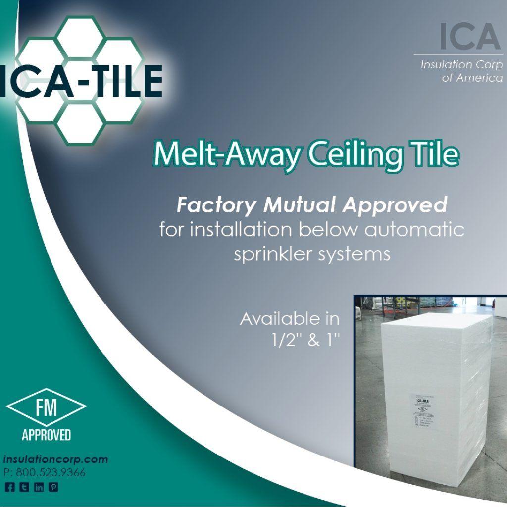 Fm approved melt away ceiling tiles http fm approved melt away ceiling tiles dailygadgetfo Images