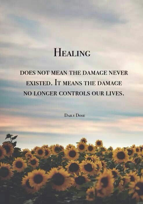 Healing Inspirational Quotes Healing. | Quotes, Sayings and Affirmations | Pinterest | Quotes  Healing Inspirational Quotes