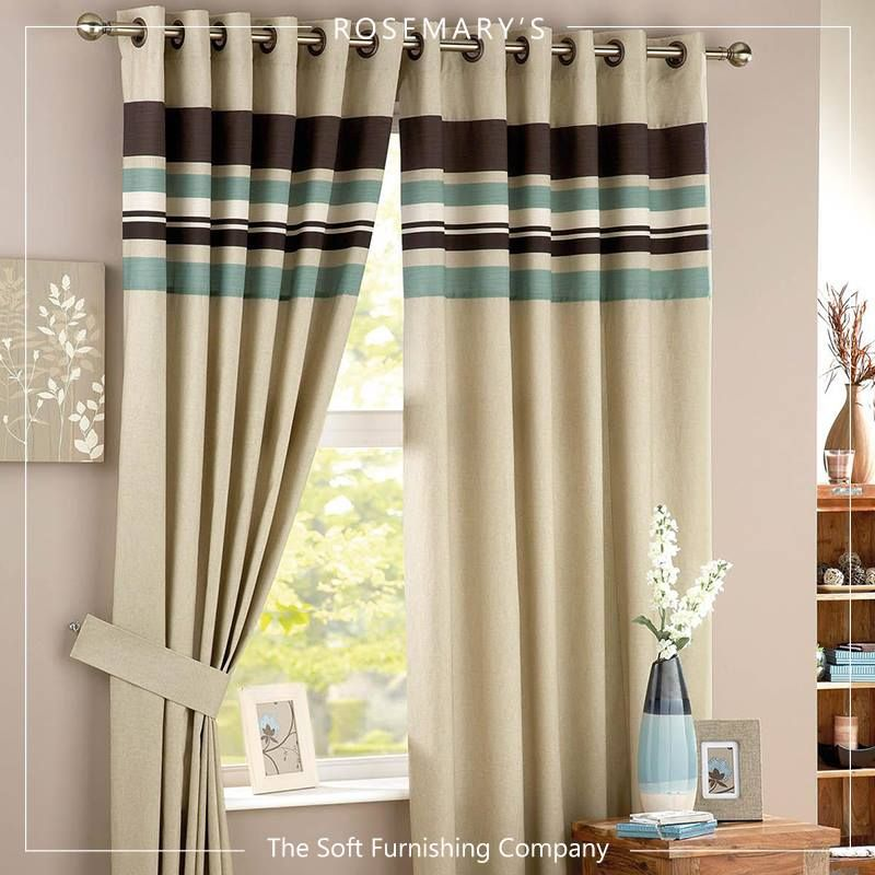 60 Attractive EyeCatching Curtain Ideas To Enhance Your Interiors