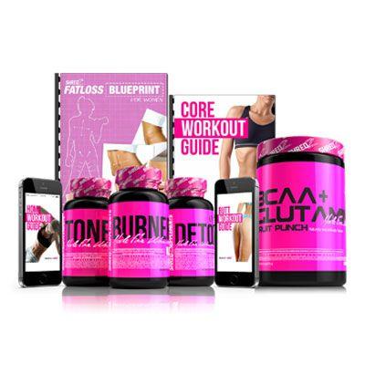 SHREDZ 30 Day Quick Weight Loss Plan For Women | Cheat Sheet ...